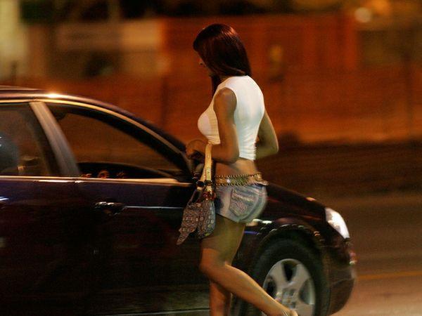 prostitutas roma prostitutas bulgaras