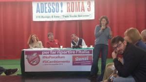 adesso roma 3