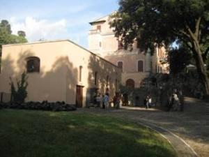 TeatroScuderieCorsini_d0