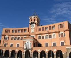 piazza-sempione