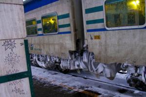 ferrovia salaria