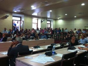 municipio roma 3