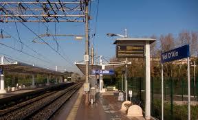 stazione val d'ala