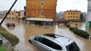 07-roma-prima-porta-allagata-alluvione-31-gen-2014-620x350