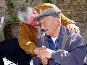 anziani saisa