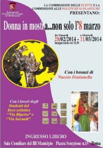 donne in mostra2