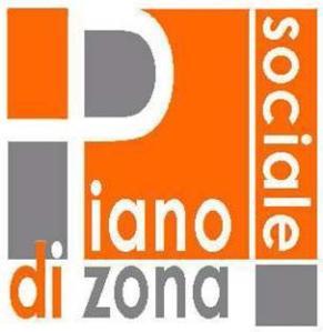 piano sociale