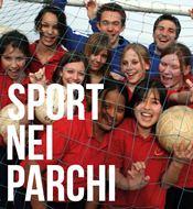 sportneiparchi_immagine_d0