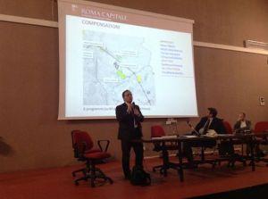 conferenza urbanistica