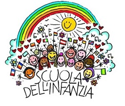 ScuolaInfanzia2014_d0