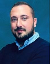 Manuel Bartolomeo