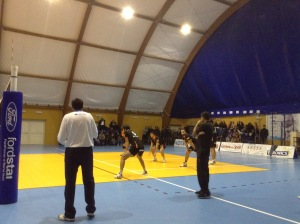 Serie C 1-11-2014