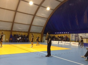 Serie C 15-11-2014