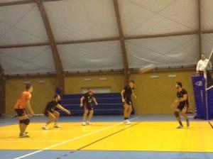 Serie D 1-11-2014