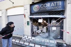 coratti boom