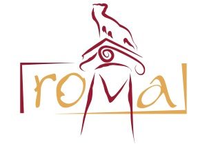 logo commerciale