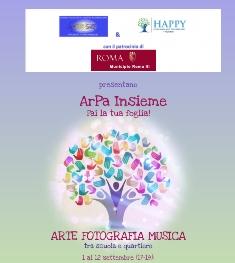 ArPA_insieme_logo_d0