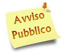 avviso-pubblico-3