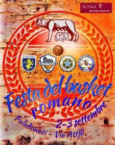Festa_del_Basket_Romano_logo_d0