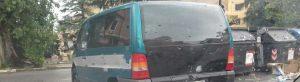 furgone-dorazio