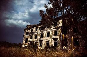 marcigliana-ospedale