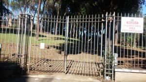 pineta-citta-giardino