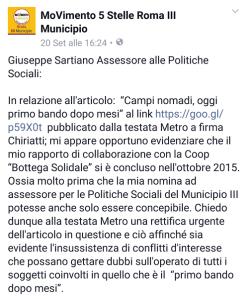 Sartiano