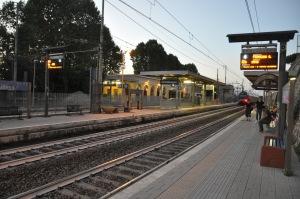 settebagni-ferrovia