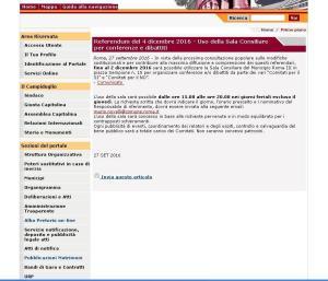 sito-aula-consiliare
