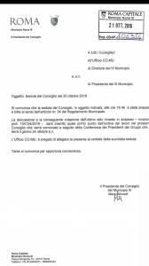 nota Mario Novelli