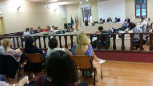 assemblea-Capoccioni-saish
