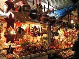mercatno-natale