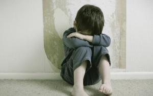abusi minore