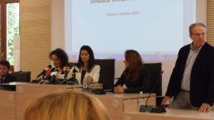 raggi-conferenza-stampa