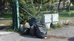 rifiuti-castel