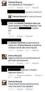 screenshot-Rauccio-Brescia