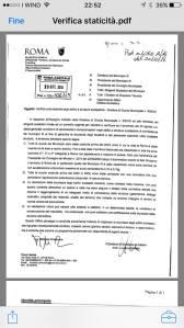 verifiche-iii-municipio