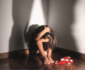 abusi minori