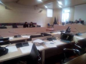 bilancio-iii-municipio