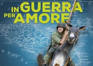 in_guerra_per_amore2